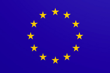 ac_europa_logo